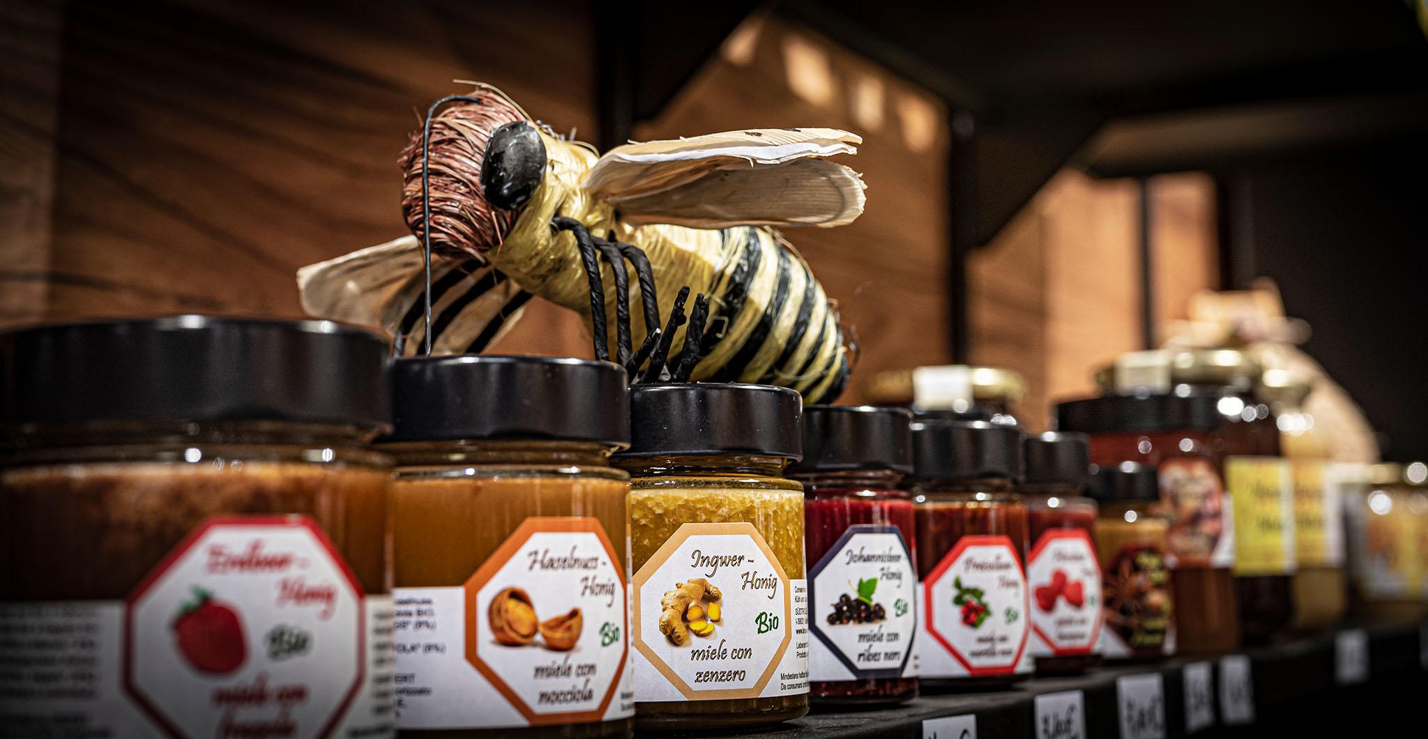delikatessen-honig