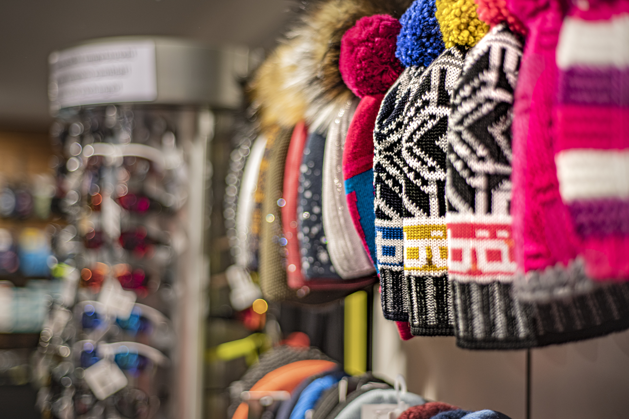 sport-mode-maria-sport-winter-muetzen