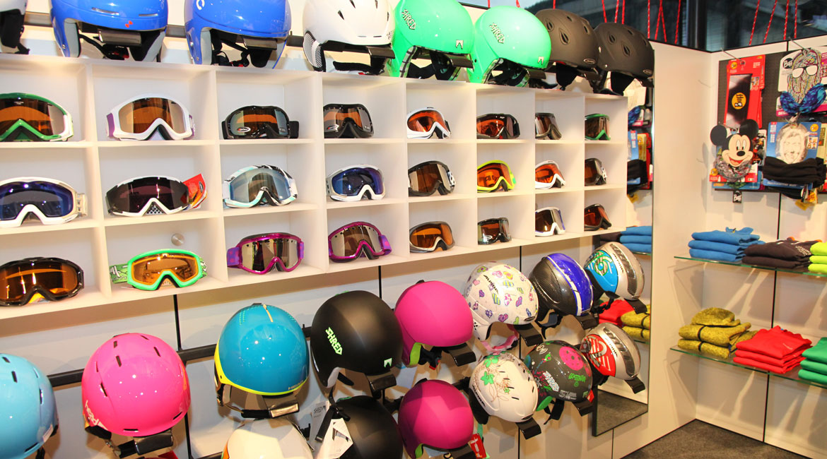 slider_winter_helmets