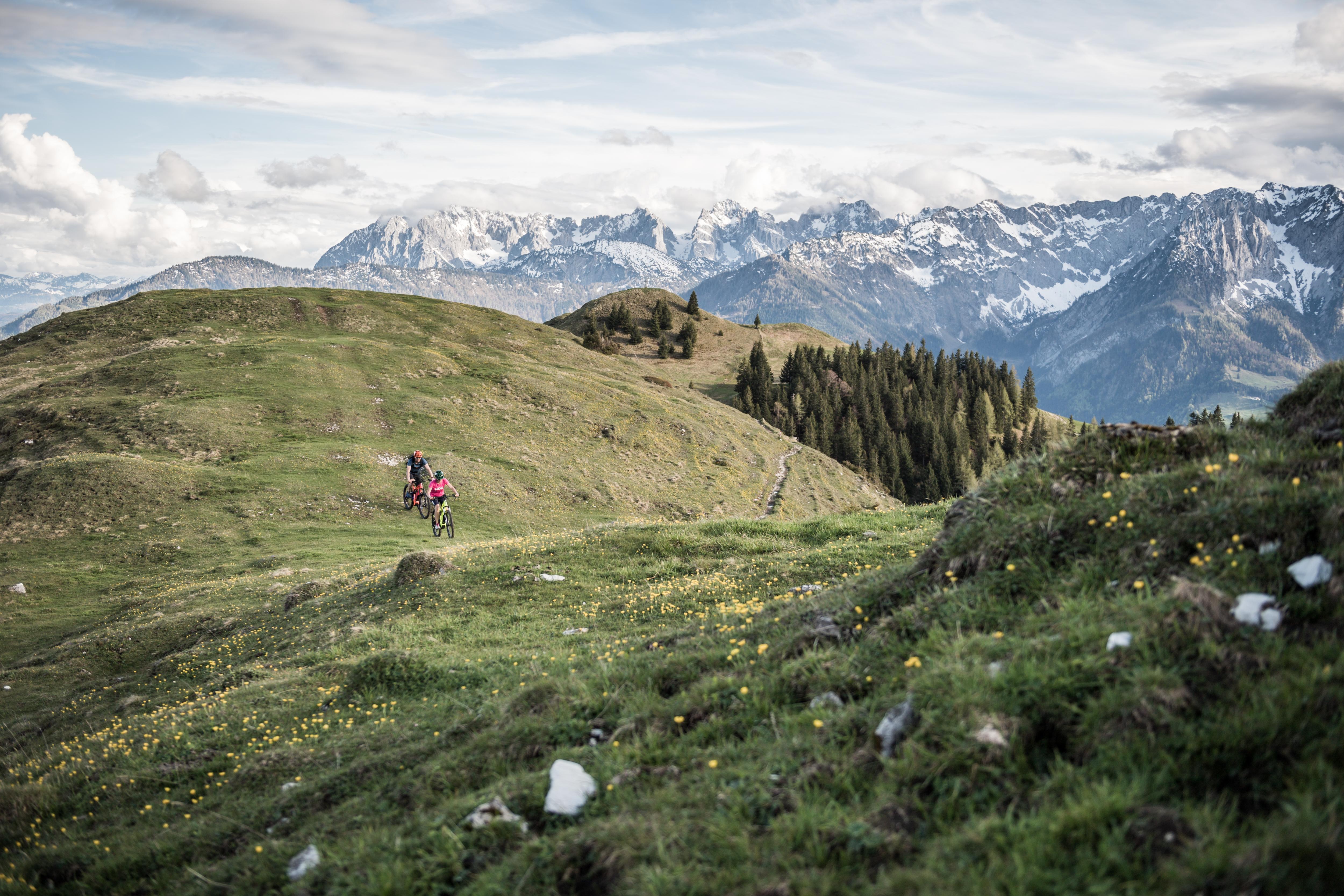 e-bike-fahren-in-suedtirol-vals-bei-sport-mode-maria
