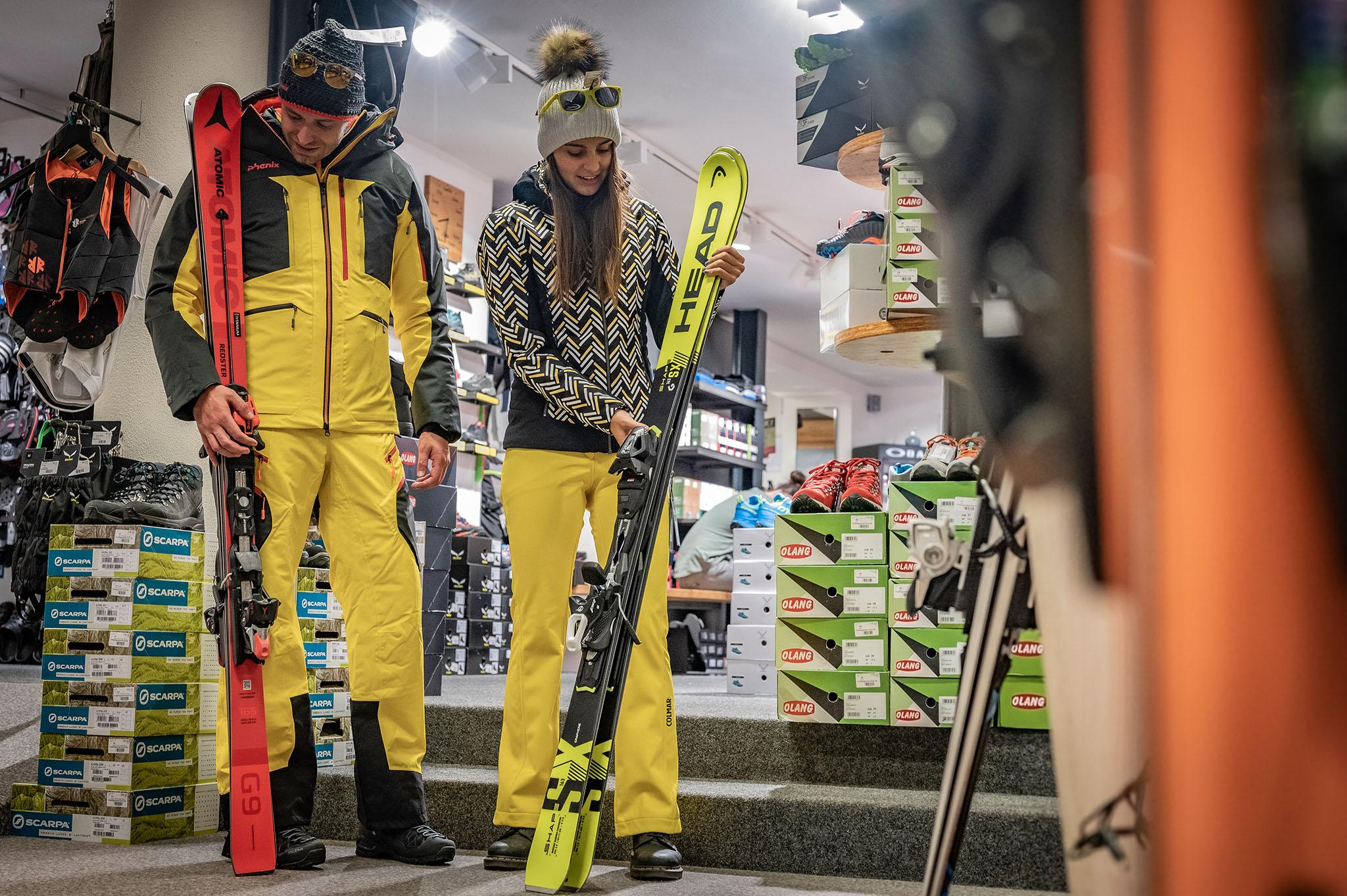 skiverleih-ski-leihen